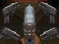 Xipherythris Mortar v1.2