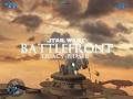 Star Wars: Battlefront Legacy - Phase II (v0.9)