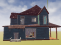 Release_House