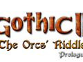 The Orcs' Riddle Prologue