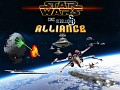 SOASE Star Wars Alliance 1.7 for 1.91v