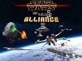 SOASE Star Wars Alliance 1.7 for 1.91v