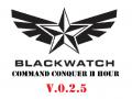 BHH Setup - v 0.2.5