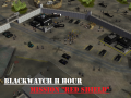 "BHH - Mission ""Red Shield"""