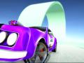 GTM Cars  V1.6