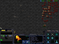 Starcraft SOR MOD 4.5.2 (Crush fixed)