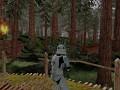 battlefront 2 reshade