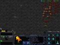 Starcraft SOR 4.5.2 (Fixed Reupload)