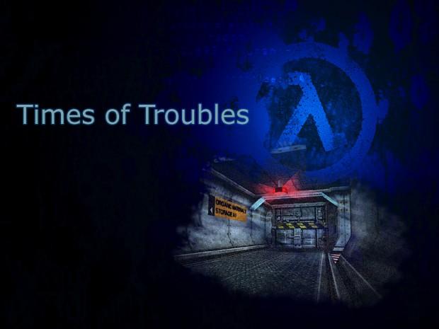 Times of Troubles 1.2 crossplatform v1.0.1