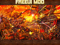 FreeUI 2.35