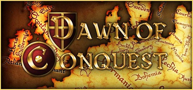 Dawn of Conquest v1.3