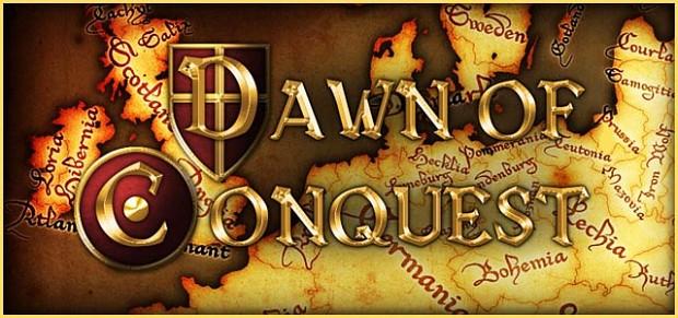 Dawn of Conquest v1.3