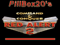 PillBox20's Red Alert 2 Mod