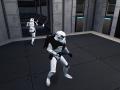 Galactic Empire (Multiplayer)