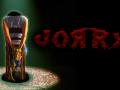 JORRY DEMO