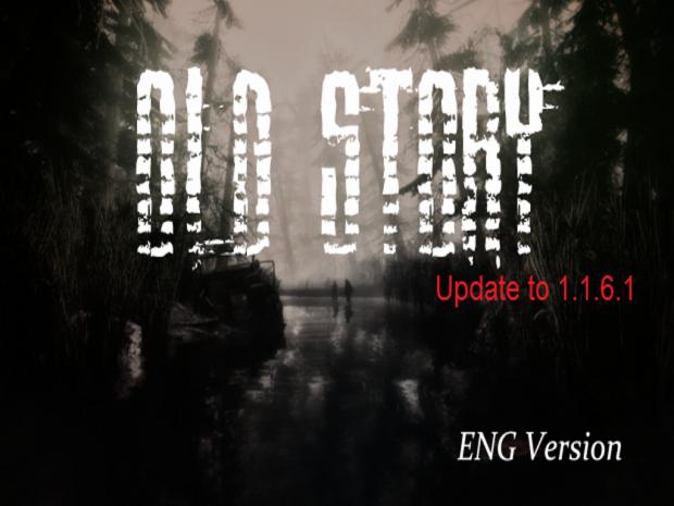 Old Story Patch v1.1.6.1