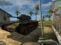 Battlefield 1943 v1.0
