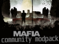 Mafia Community Modpack v2.1