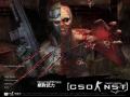 cso-zombies