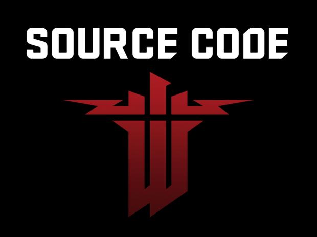 RealRTCW 2.2 Source Code