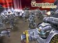 Inquisition Daemonhunt 3 0