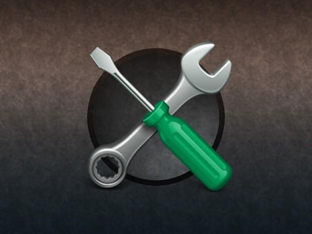 TRX: Fixes 'n' Tweaks (4.1) [LD 1.3]