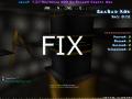 mp_dr_nxs_jump [FIX]