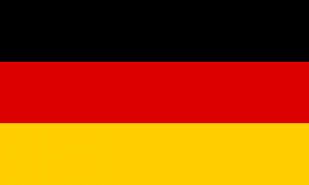 German Localization: UCP 1.0