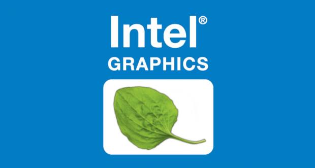 Effect GFX Intel HD Graphics Patch