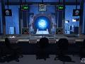 Stargate Network Launcher UE4 Windows version