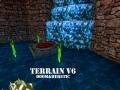 WARDUST terrain v6