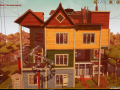 Hello Neighbor Puzzles from the Past Alpha 4.1
