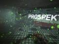 Prospekt Overhaul v1