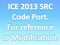 hl2 icemod master 2013 enigine port