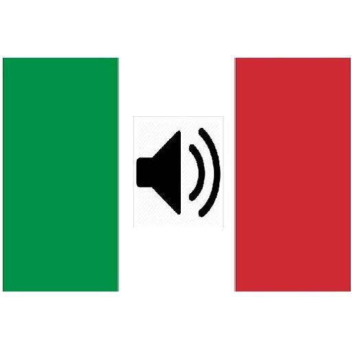 Italian Voice Pack