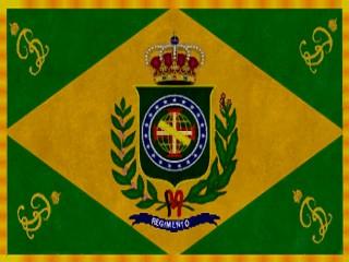 Napoleon Total War Brazil 3.0