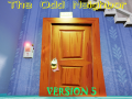 The Odd Neighbor V5
