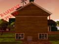Herald's Neighbor V2 (Basement Update)