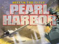 Pearl Harbor: Defend the Fleet Patch 3