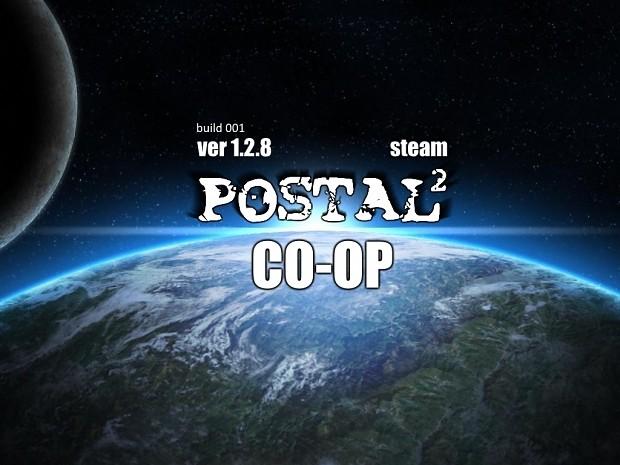NicksCoop steam v1.2.8 b001 (standalone/server)