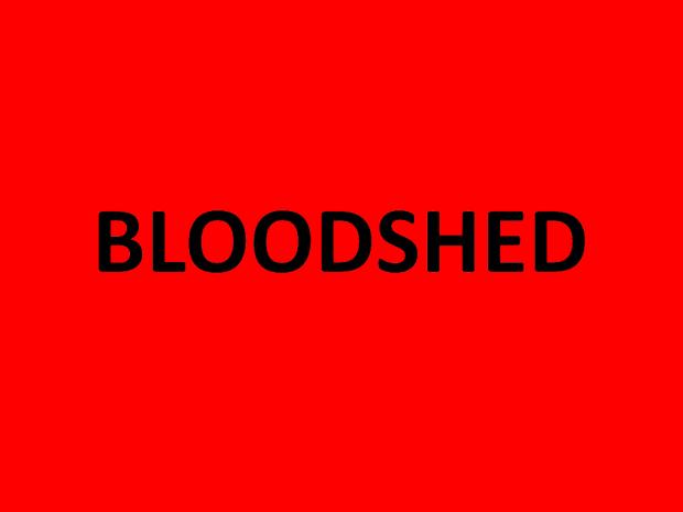 Bloodshed Demo