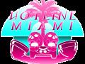 Hotline Music Pack