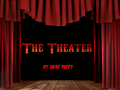 TheTheater (Version 1.1)