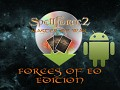 SF2-MoW Forces of Eo Android Setup (3.0000)