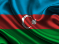 Hearts of Iron 4 Millenium Dawn - Azerbaijan
