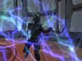 Darth Maul's Revenge