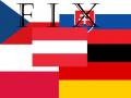 CentralEuropaFix one