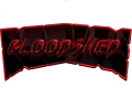 Bloodshed 0 11