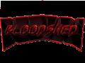 Bloodshed 0 11