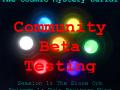 TCMS S1E1 Patch 1.0.4 BETA